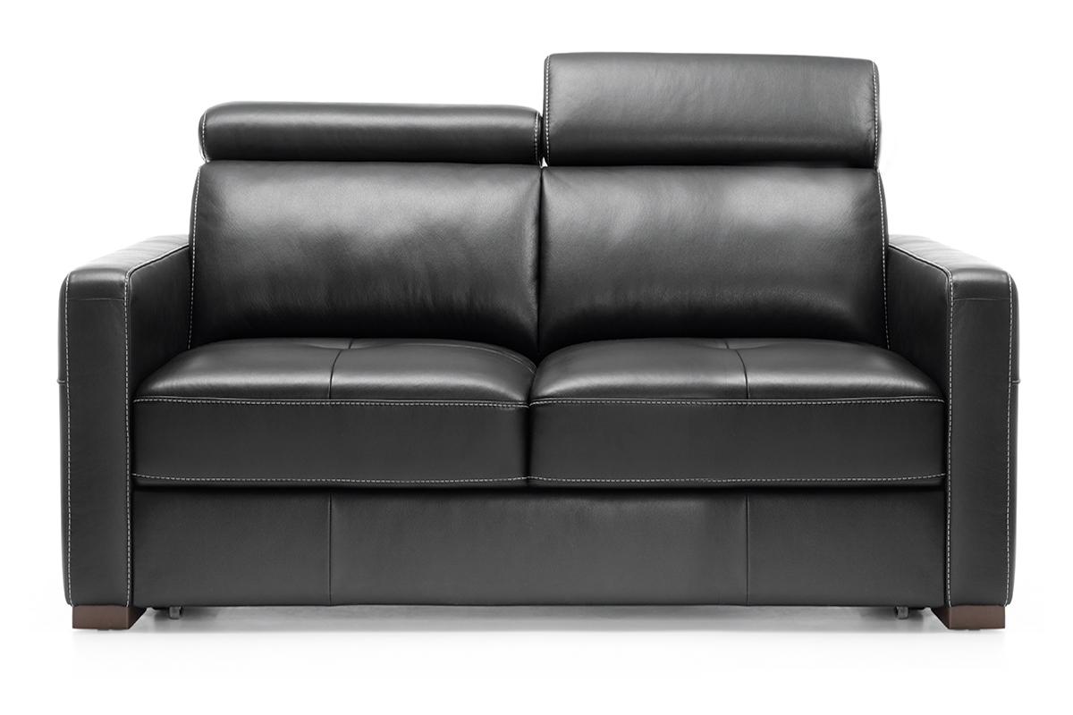 Etap Sofa Sofa z pojemnikiem na pościel Ergo 2,5 SK - Darmowa Dostawa