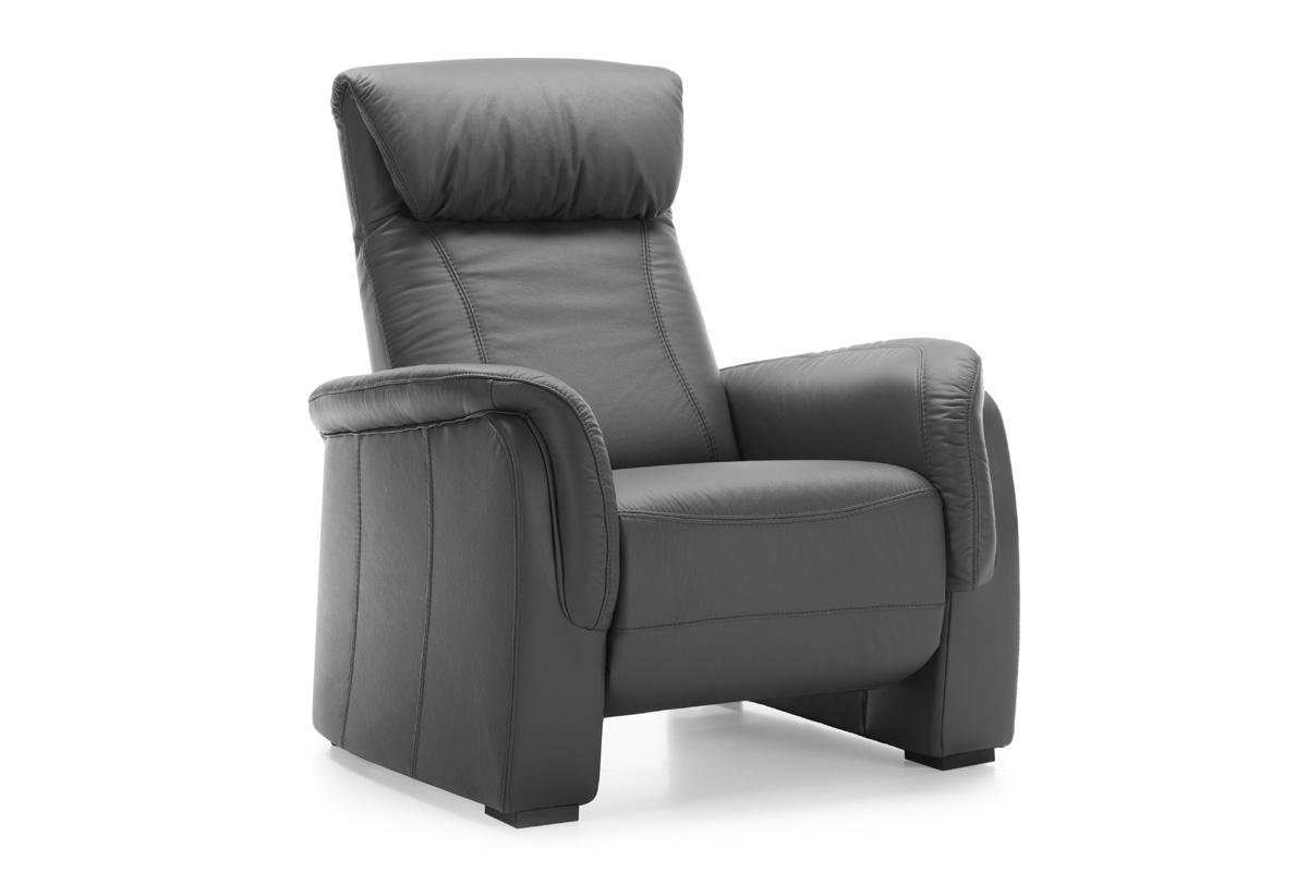 Etap Sofa Fotel Home Cinema