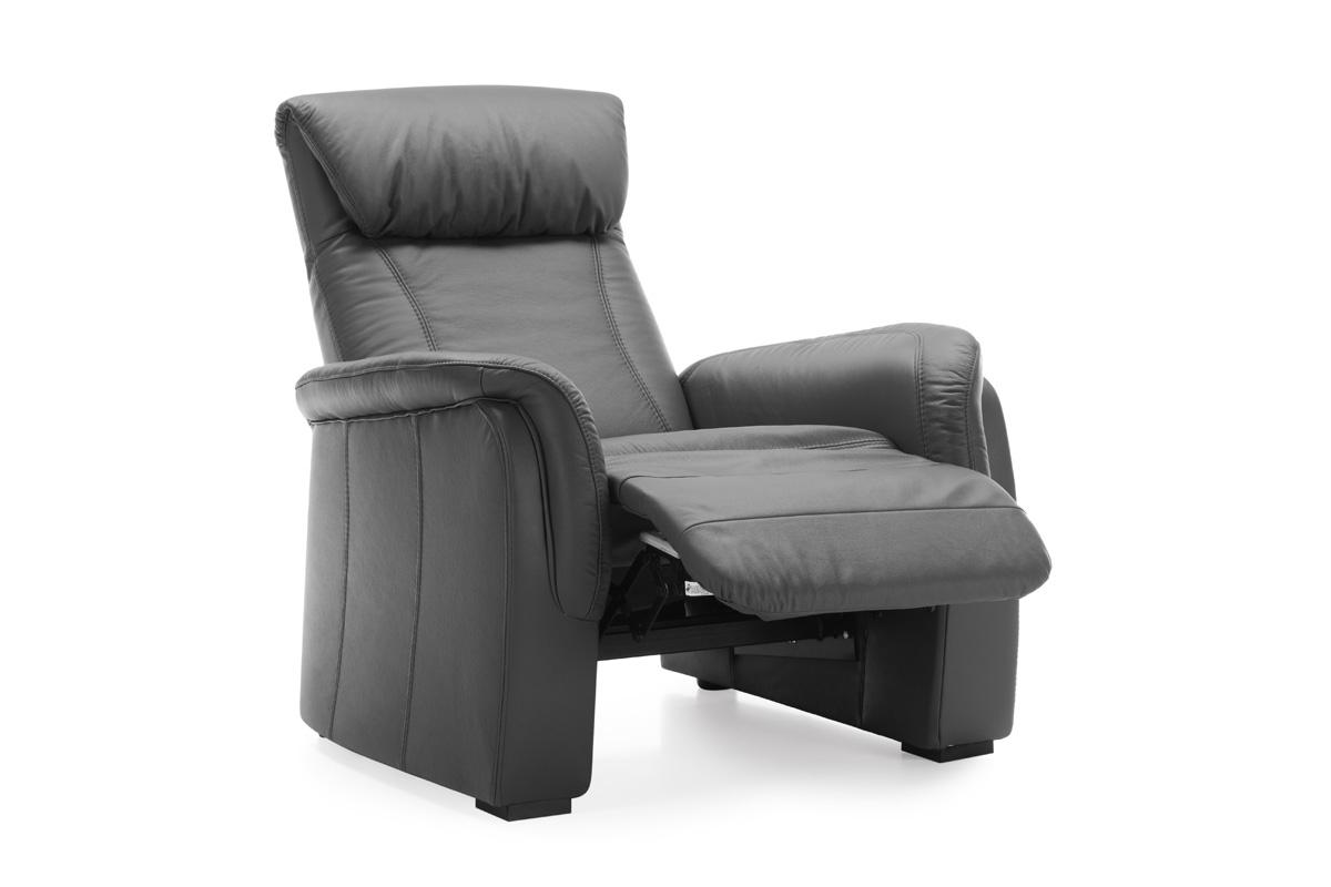 Etap Sofa Fotel z funkcją relaks Home Cinema RF