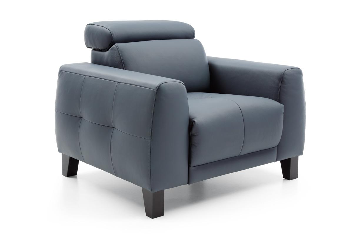 Etap Sofa Fotel wypoczynkowy Jacob
