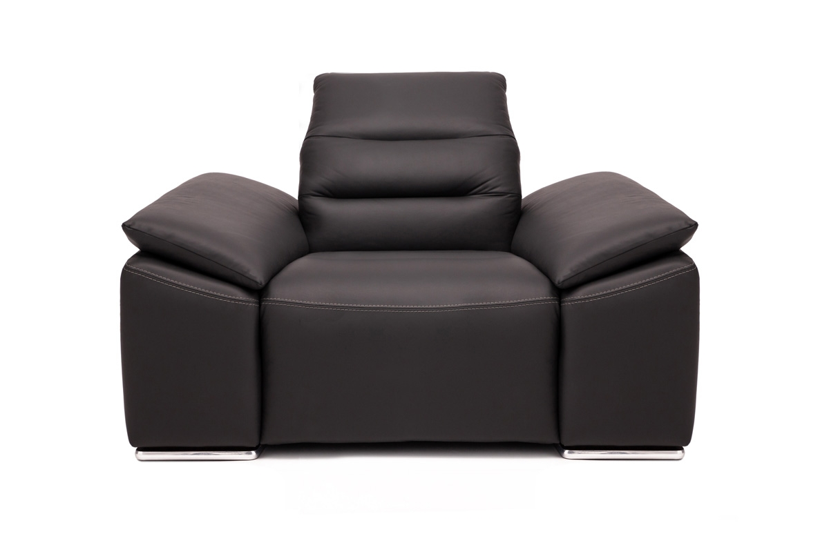 Etap Sofa Fotel Impressione