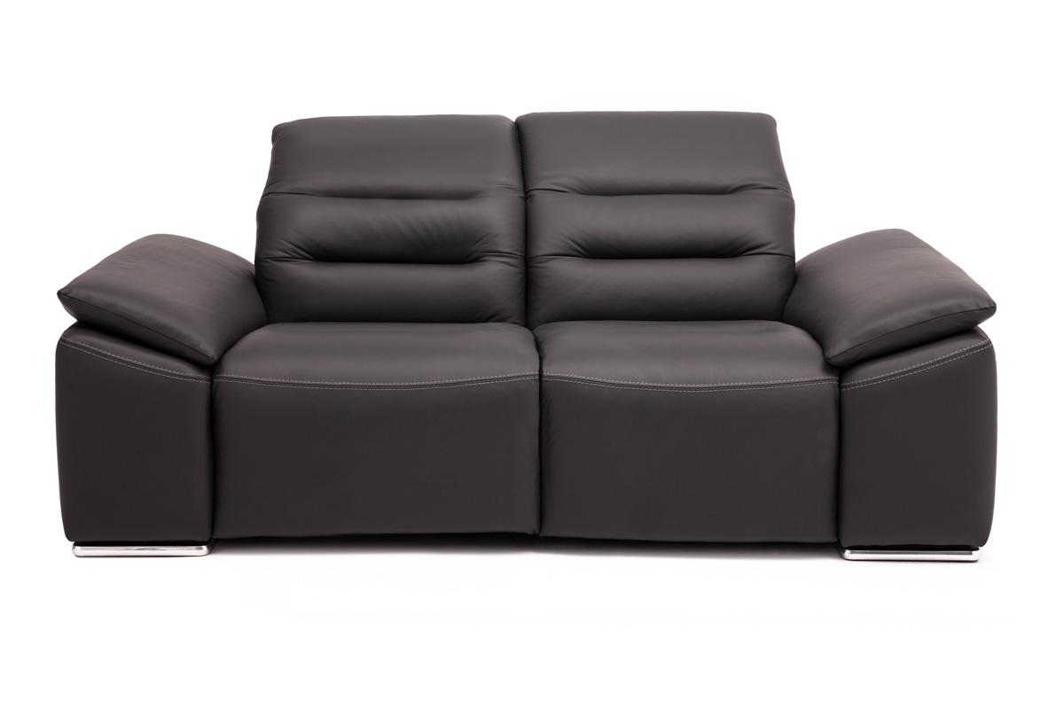 Etap Sofa Sofa dwuosobowa Impressione 1L+1P - Darmowa Dostawa
