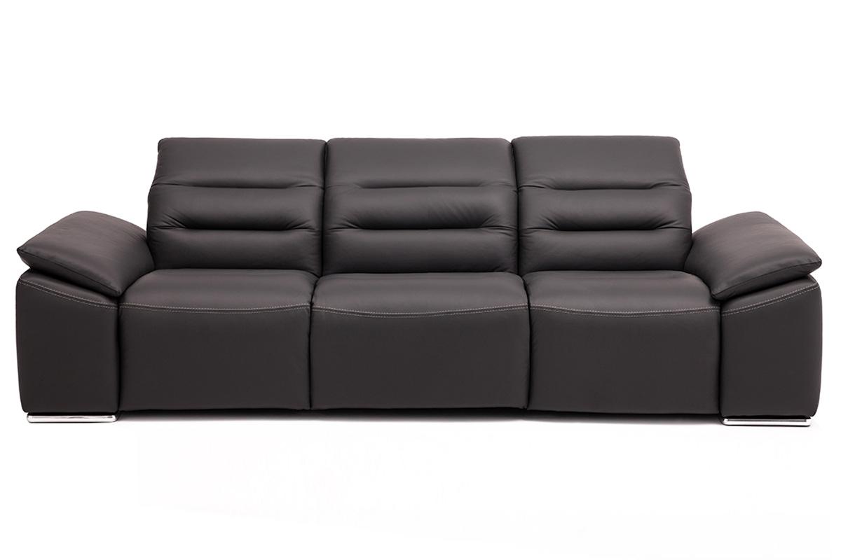 Etap Sofa Sofa trzyosobowa Impressione 1L+1+1P - Darmowa Dostawa