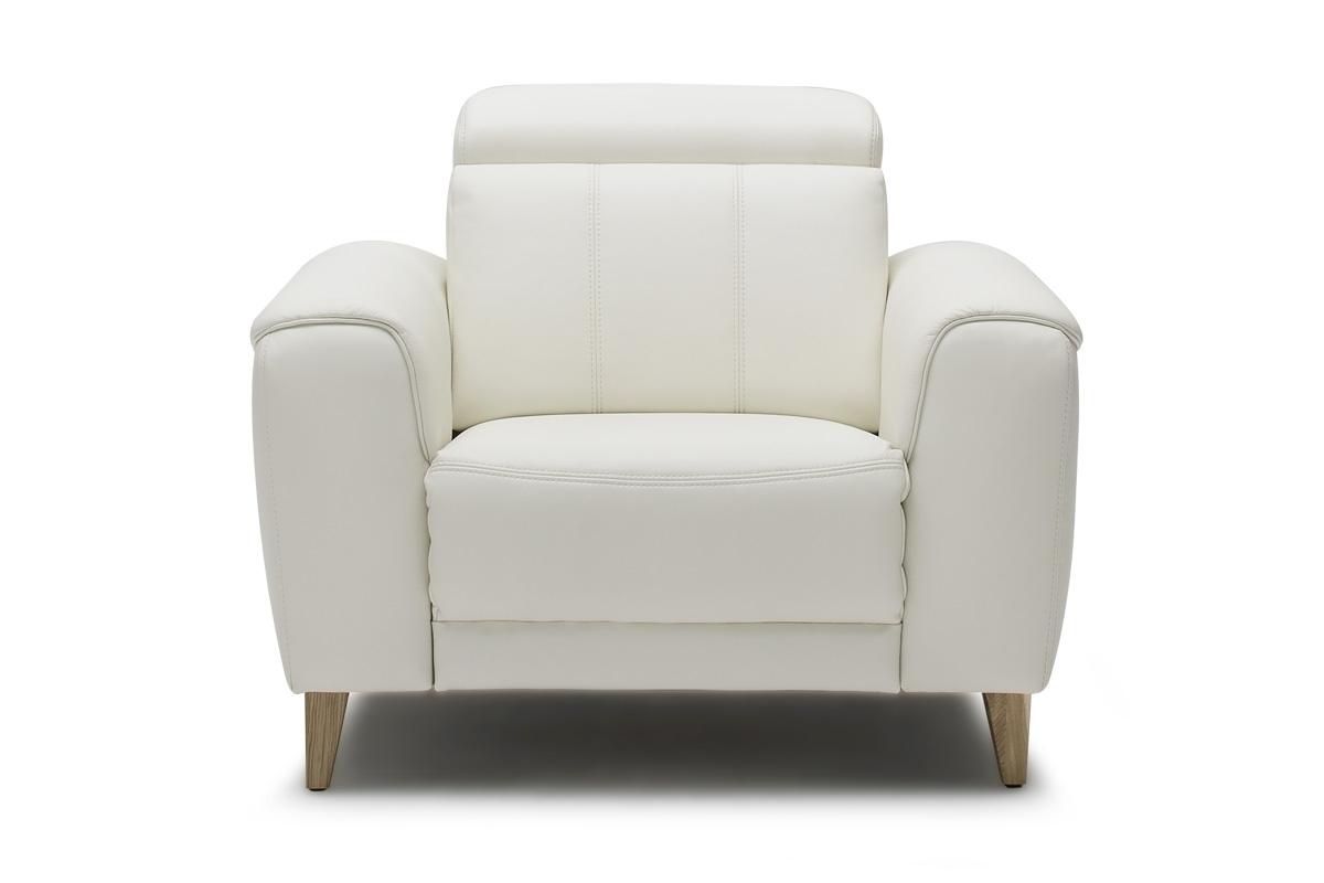 Etap Sofa Fotel wypoczynkowy Milana