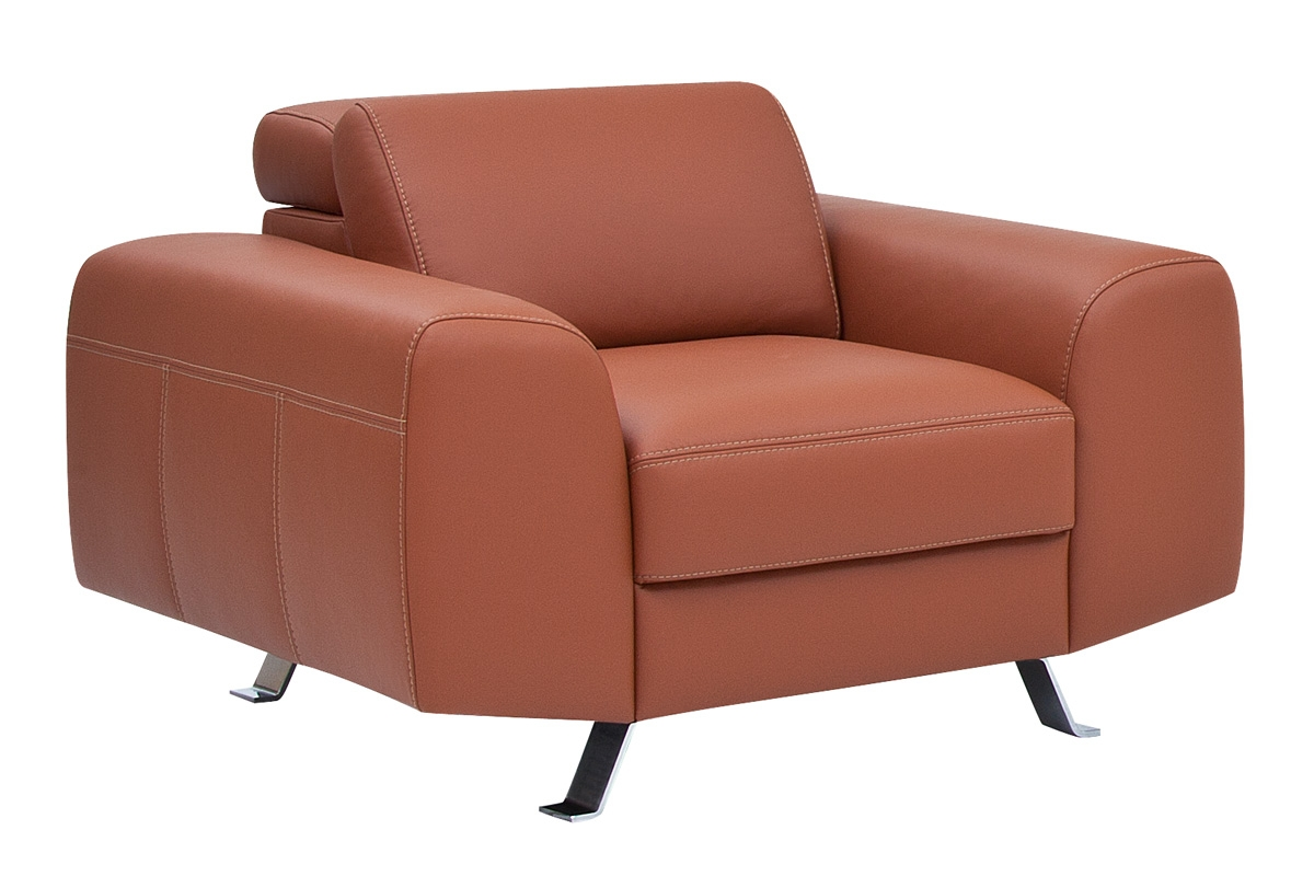 Etap Sofa Fotel wypoczynkowy PI