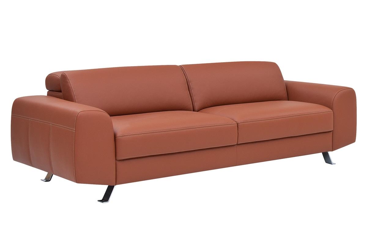 Etap Sofa Sofa dwuosobowa PI 2,5SK - Darmowa Dostawa