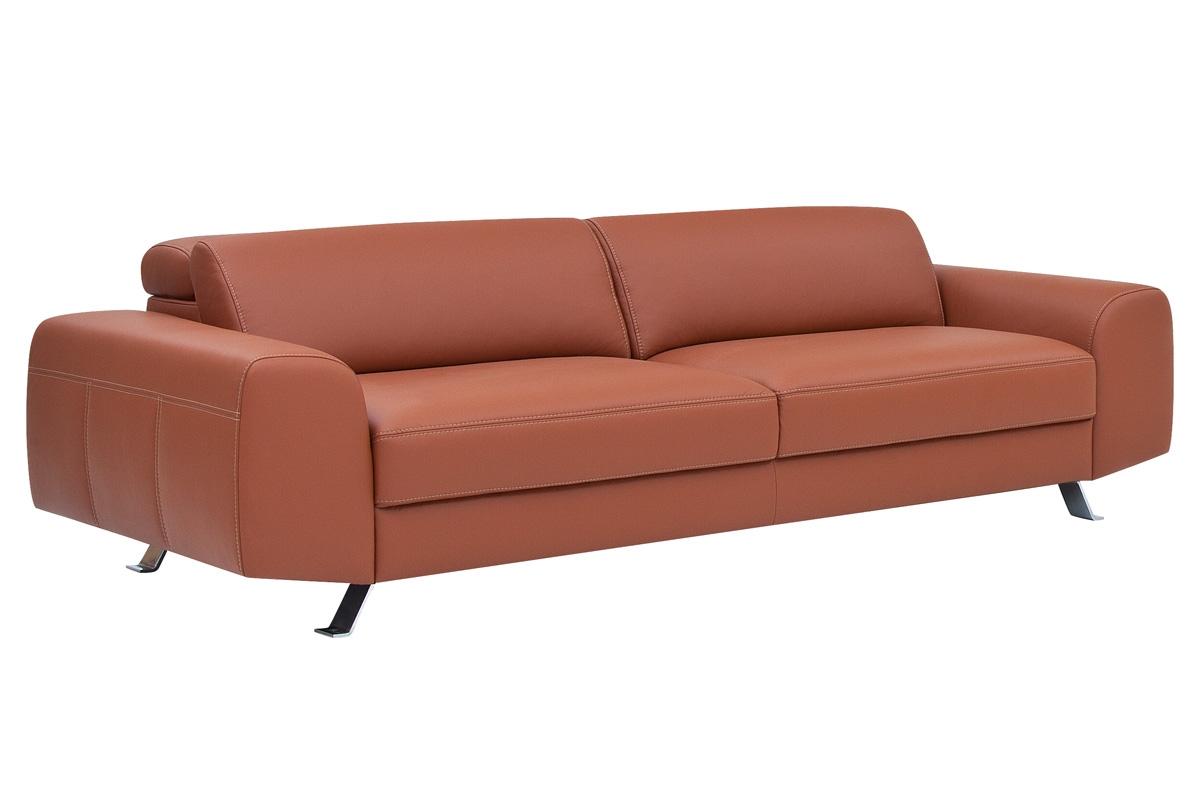 Etap Sofa Sofa trzyosobowa PI 3 - Darmowa Dostawa