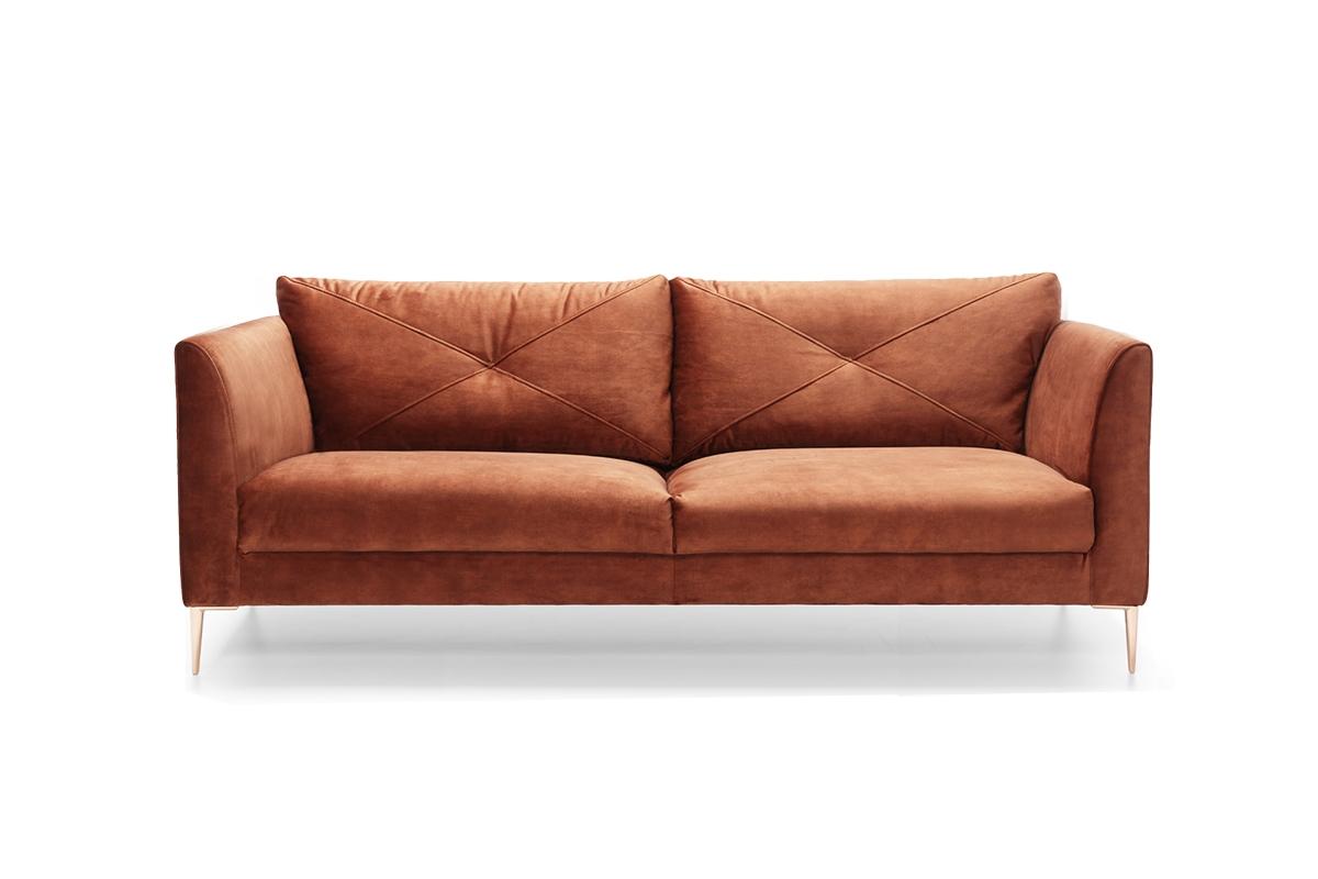 Etap Sofa Sofa trzyosobowa Farina 3