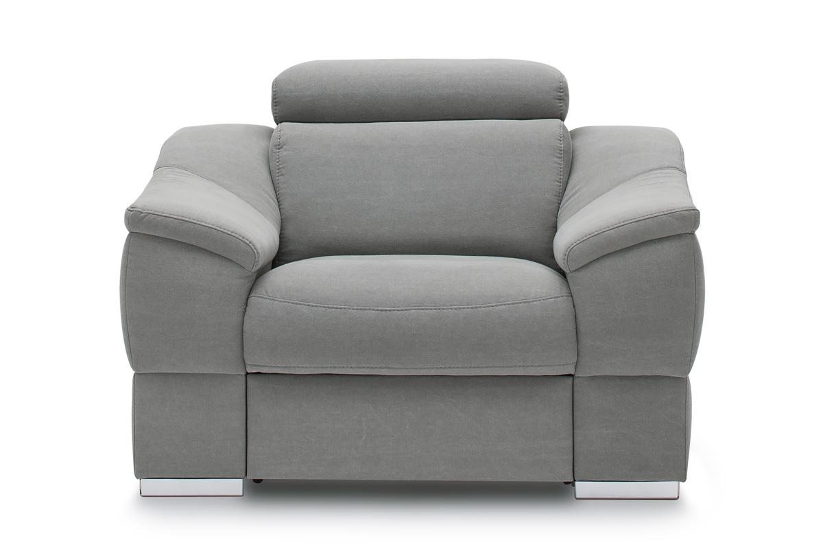 Etap Sofa Fotel wypoczynkowy Urbano
