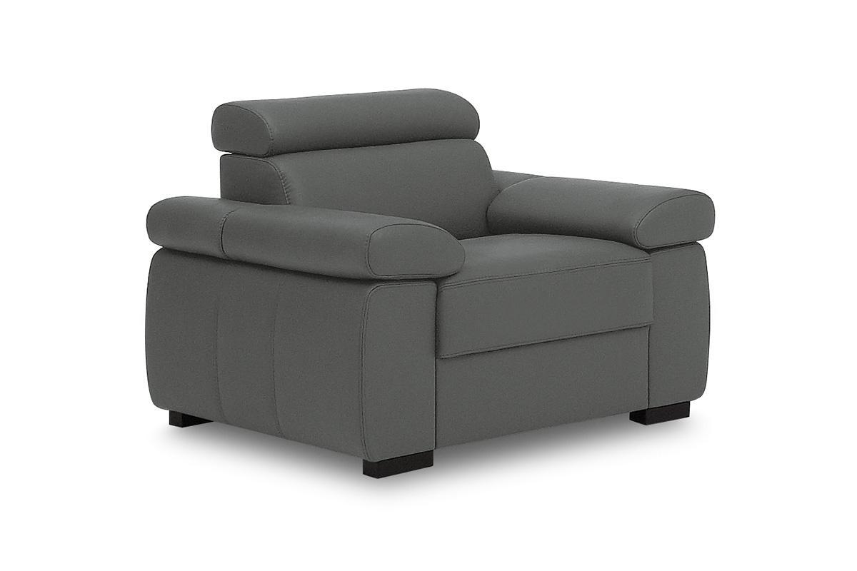 Etap Sofa Fotel wypoczynkowy Zoom