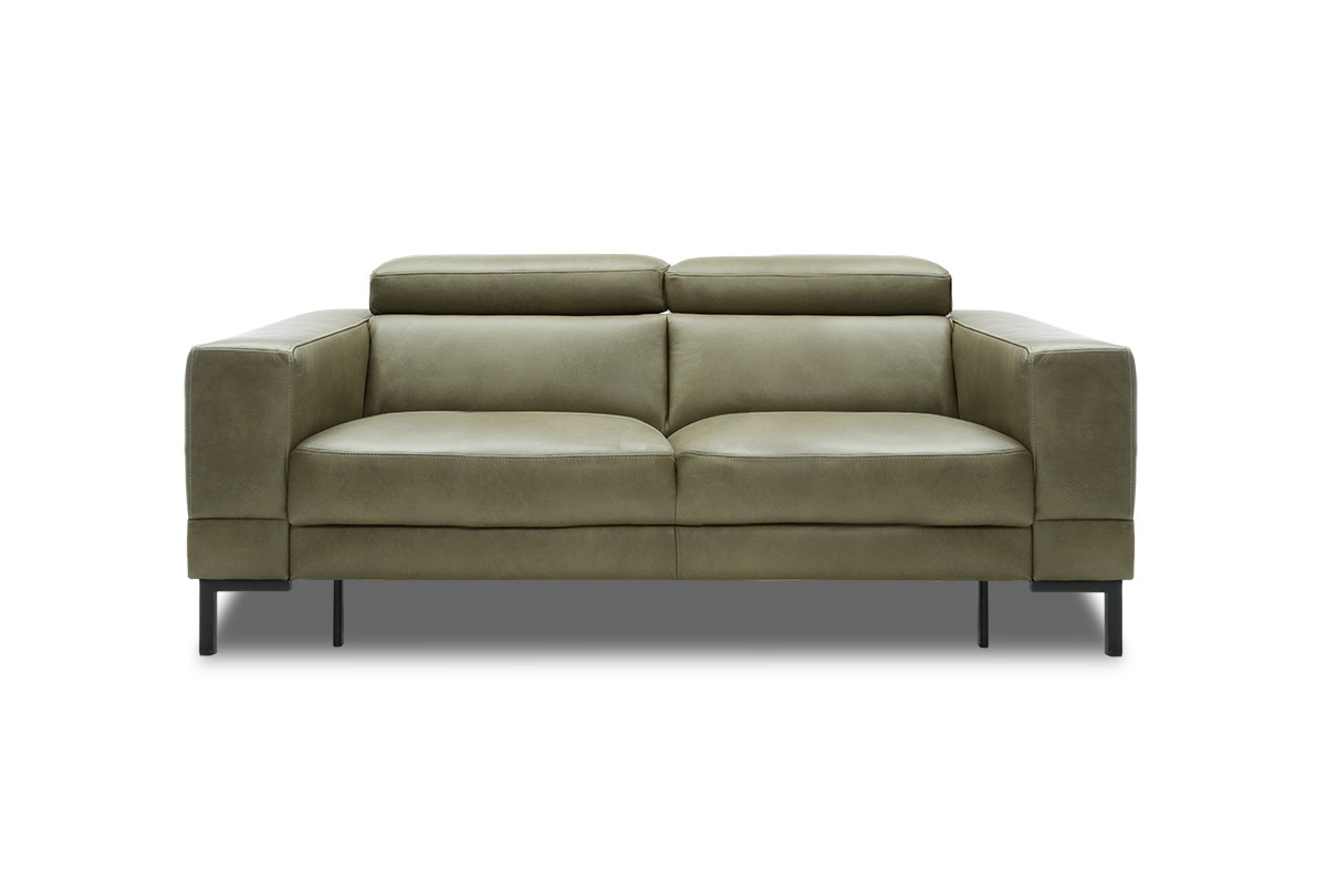 Etap Sofa Sofa dwuosobowa Nayomi 2,5