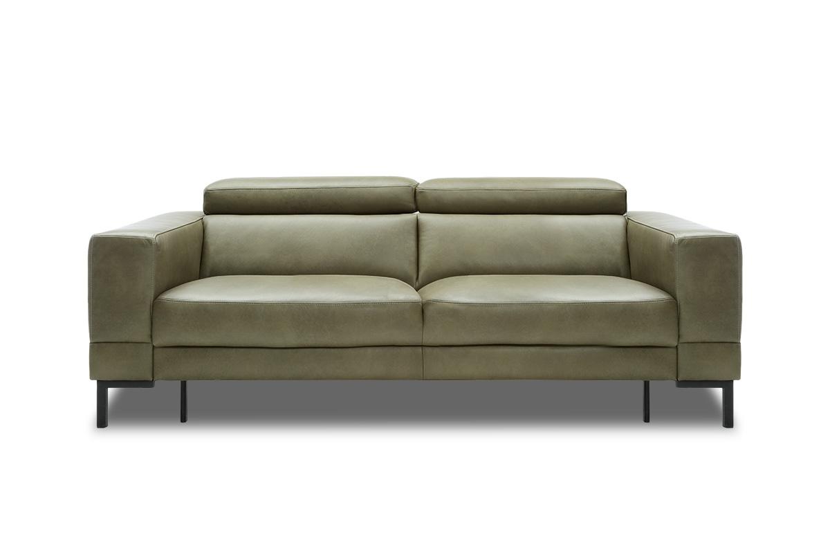 Etap Sofa Sofa trzyosobowa Nayomi 3