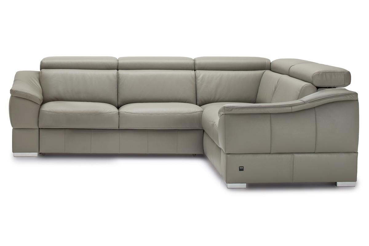 Etap Sofa Naro¿nik z funkcj± spania i relaks Urbano 2RF(1RF)E2,5F - Darmowa Dostawa