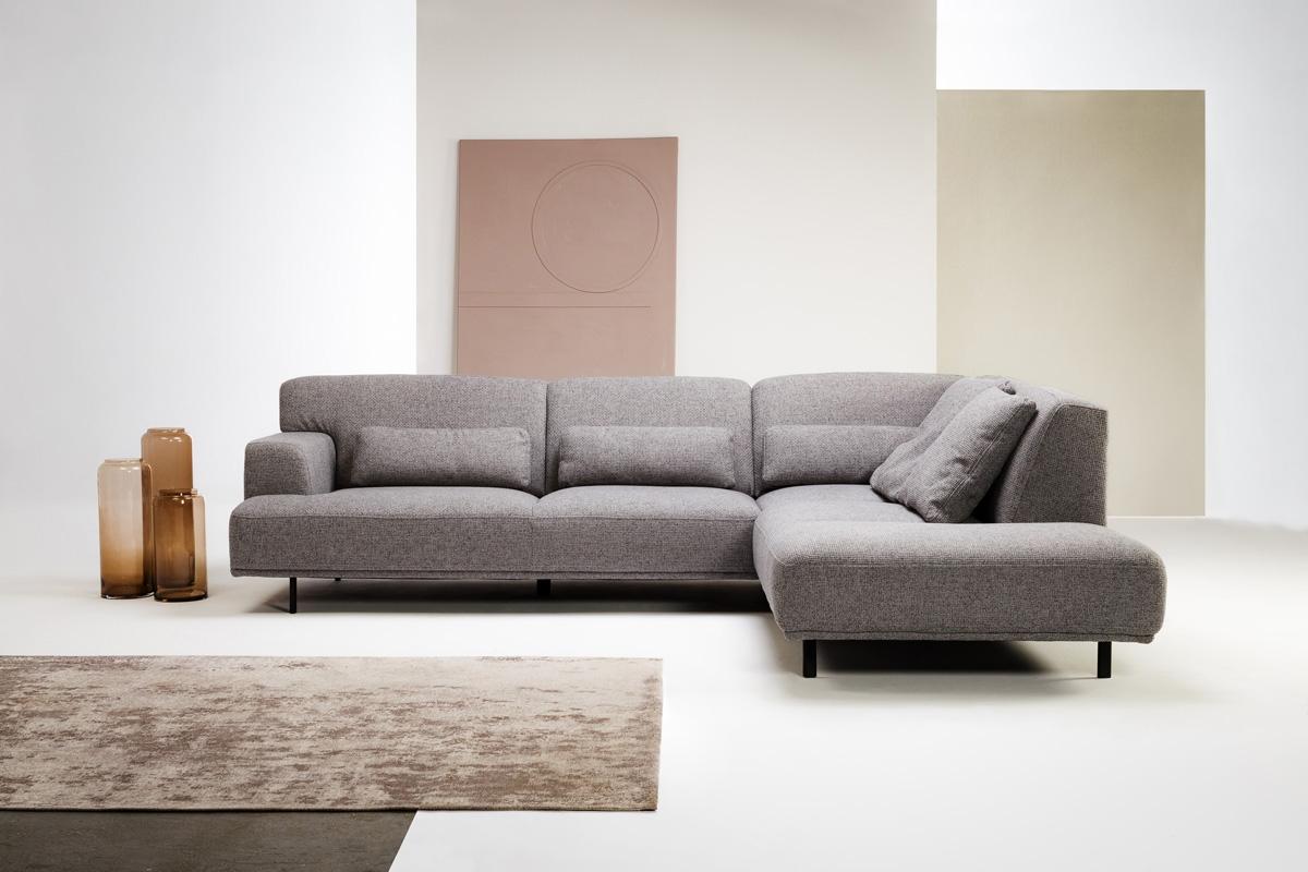 Etap Sofa Naro¿nik wypoczynkowy Lago 2,5OTM - Darmowa Dostawa