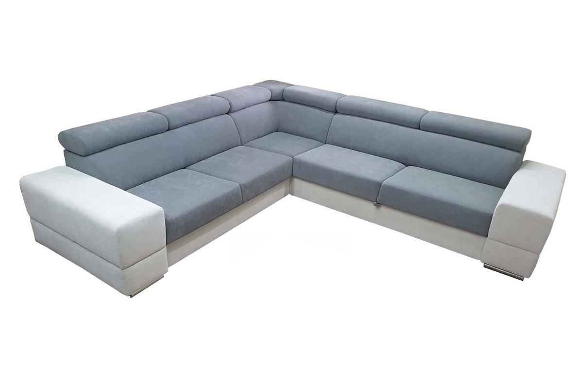 Bogart Design Naro¿nik modu³owy 3 z funkcj± spania System Comfort - Darmowa Dostawa