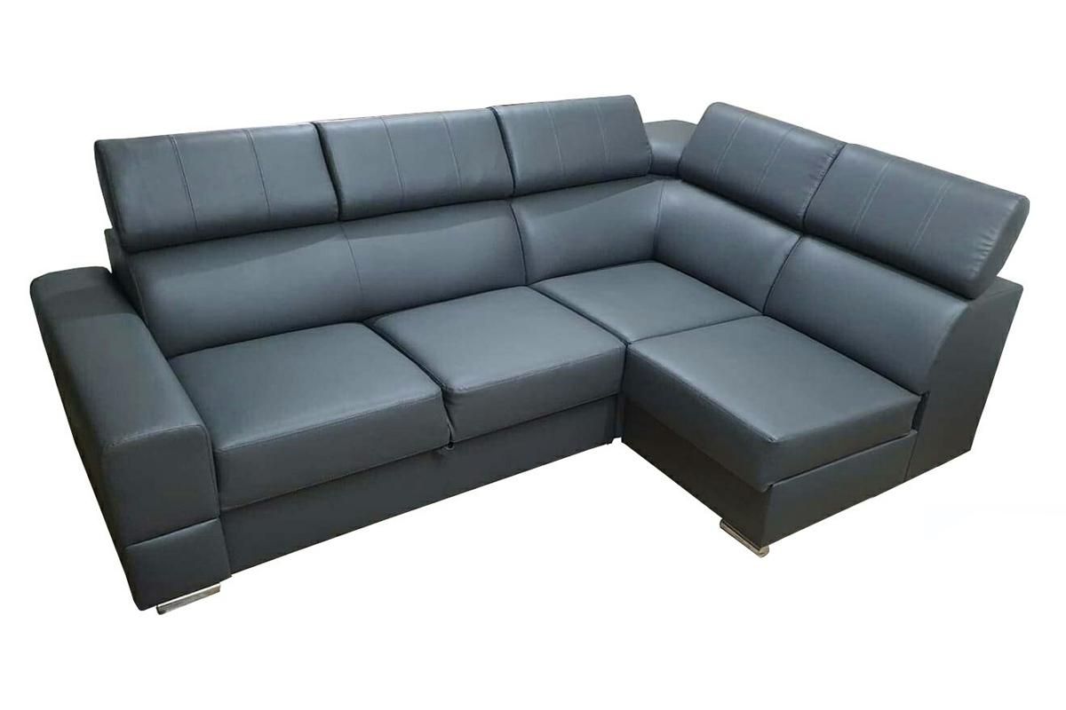 Bogart Design Naro¿nik modu³owy 4 z funkcj± spania System Comfort - Darmowa Dostawa