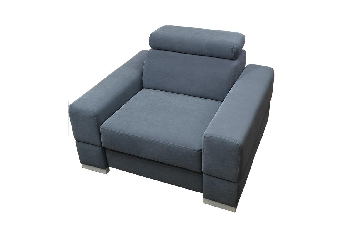 Bogart Design Fotel modu³owy z pojemnikiem System Comfort