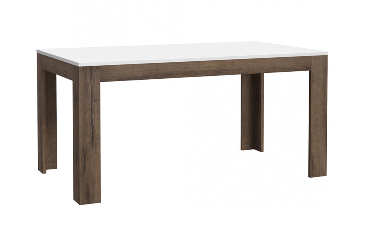 Stół rozkładany XELT161-M156 White Sea stół rozkładany