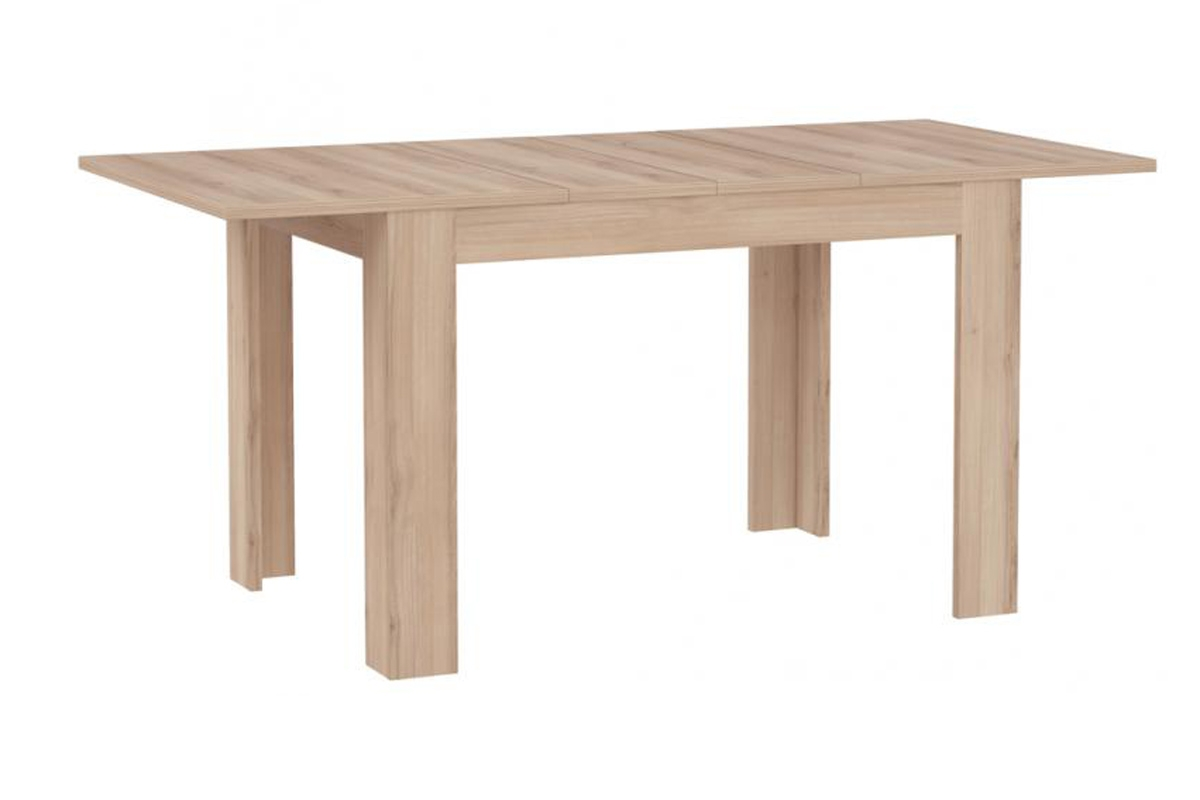 Stół rozkładany TMST142-W14 Maximus stół rozkąłdany