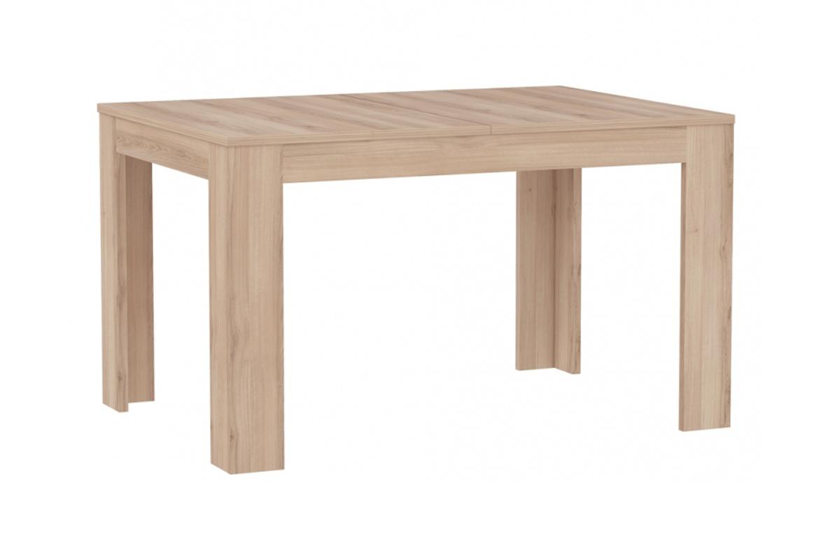 Stół rozkładany TMST142-W14 Maximus stół do jadalni