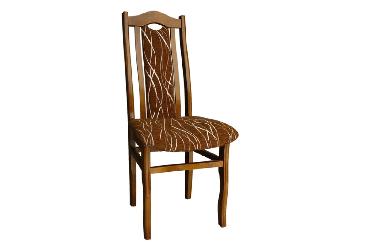 Krzesło łukasz Noga Siekierka Meble Bogartpl