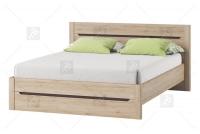 Sypialnia Desjo II