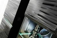 Komoda Blade 4