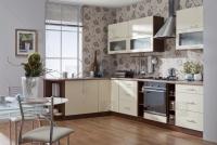Italia G60K - Skrinka závesná - výpredaj  Komplet nábytku kuchennych