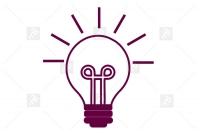 Pasek LED do łóżka Hey IZLED11ST26-BL01 żarówka
