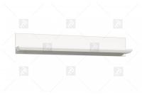Komplet mebli młodzieżowych Marida 2 biała półka