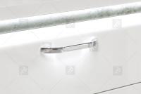 Komoda BUGK221B Brugia detal