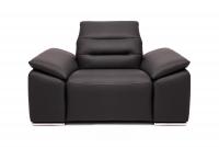 Fotel z elektryczną funkcją relaks Impressione 1,5RF fotel wypoczynkowy