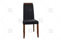 Stolička Arte - Výpredaj expozície