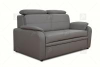Sofa Amber - Skóra skórzane meble