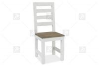 Krzesło Beskid - Wyprzedaż