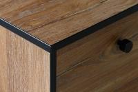 System wydłużający EXTS02-M116 Sewill szafka loft