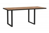 System wydłużający EXTS02-M116 Sewill stół z dostawką