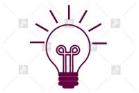 Zestaw oświetlenia LED 3-punktowy IZLED282P03-WK01 żarówka