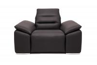 Fotel z elektryczną funkcją relaks Impressione RF Fotel z elektryczną funkcją relaks