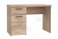 Biurko CMBB21 Combino jasne biurko