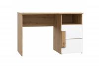 Biurko młodzieżowe LBLT21 Arkina  biurko młodzieżowe