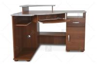 Biurka Młodzieżowe Biurko Dla Dziecka Pod Komputer Meble