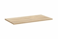 Blat stołu ABPT402-D30 Tables Dąb sonoma  blat dąb sonoma