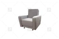 Fotel Cayenne