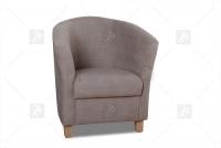 Fotel Patryk