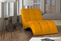 Szezlong Laguna  fotel wypoczynkowy