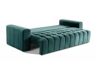 Kanapa z funkcją spania Lazaro kanapa rozkłada do spania