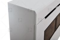 Komoda Hektor 43 - Wyprzedaż ekspozycji - 30%