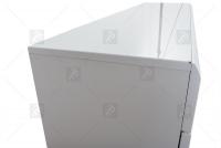 Komoda Hektor 43 - výpredaj ekspozycji - 30%