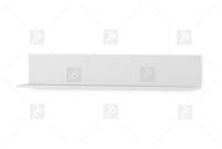 Komplet Alwa II biały połysk - Promocja